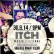 ITCH Music Festival