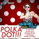 Polka Dot Party